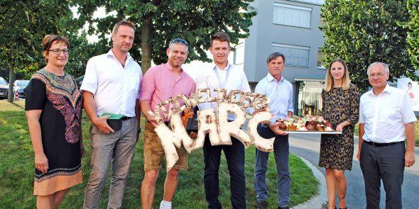 Marc-Berndorfer-Puchleitner-Bau-Vizeweltmeister-WorldSkills