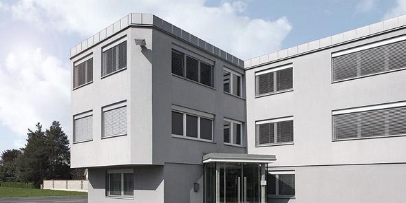 Puchleitner-Bau-Feldbach-2