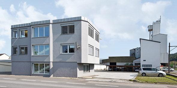 Puchleitner-Bau-Feldbach