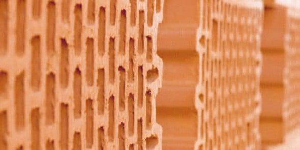 Puchleitner-Bau Baustoffhandel