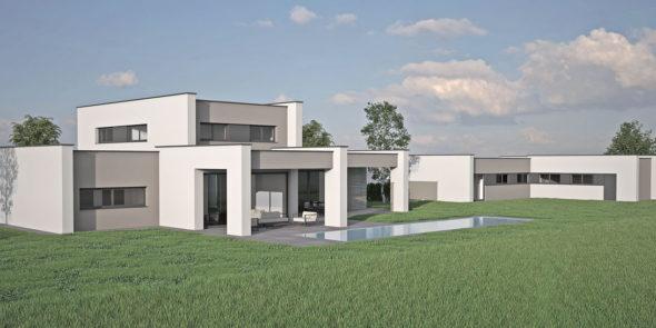 Puchleitner-Bau-Feldbach-Bauplanung-1