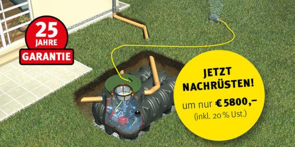 Puchleitner-Bau-Feldbach-Regenwasserzisterne-2